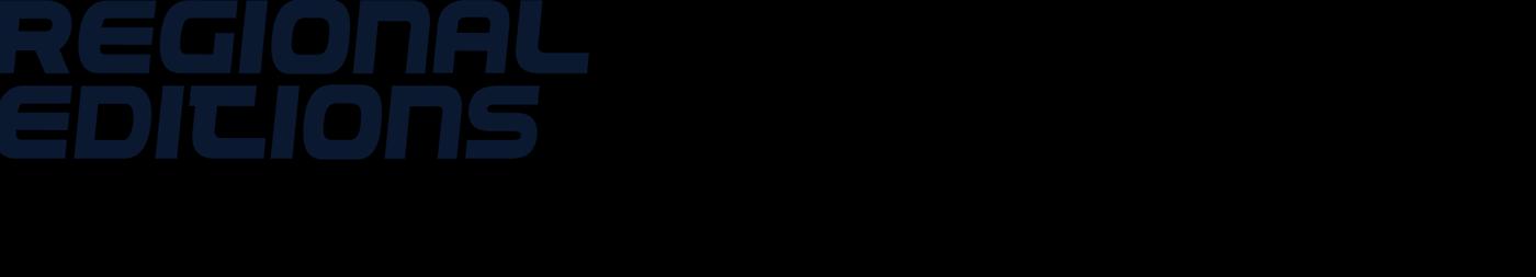 logo identity pepsi branding  concept UI/UX Design interaction Webdesign motion design Red Dot
