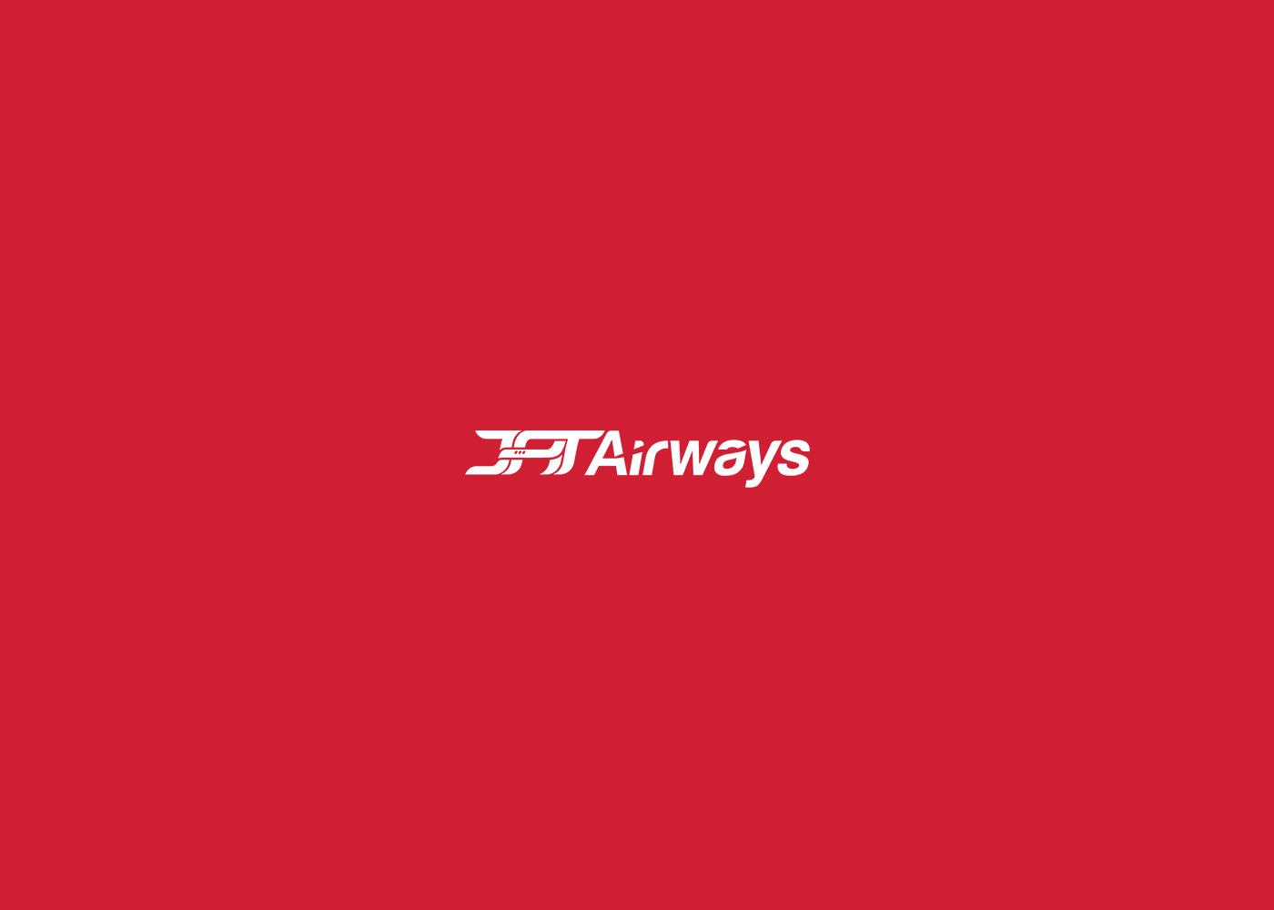 logo,Logotype,identity,symbol,restaurant,airline,Technology,branding ,unicorn,Yoga