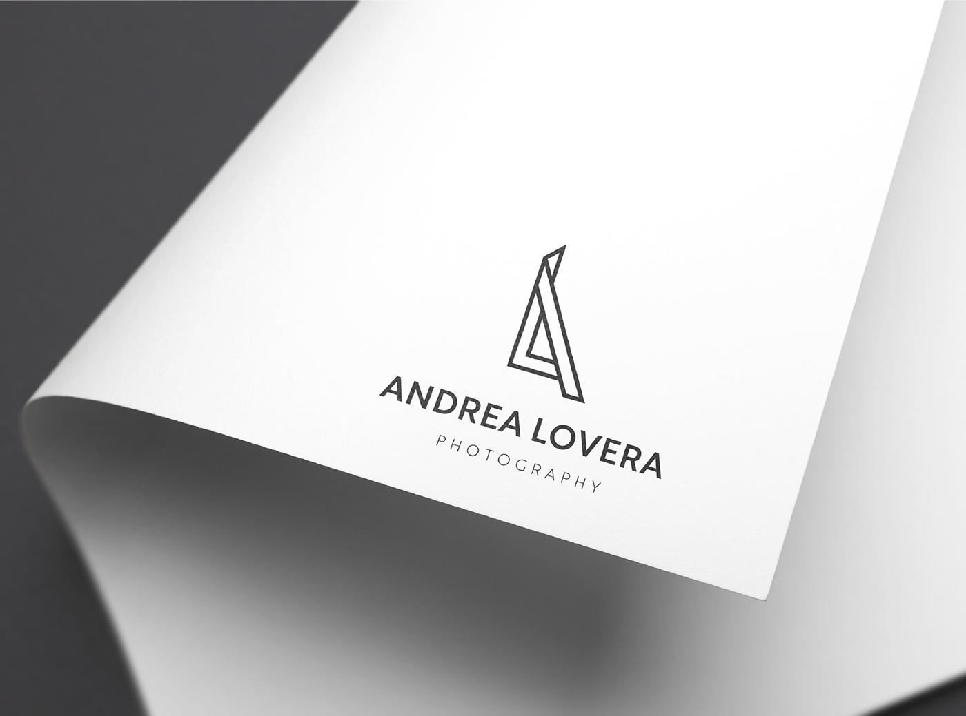 Logo Design branding  Web Design  Photography  watermark animation
