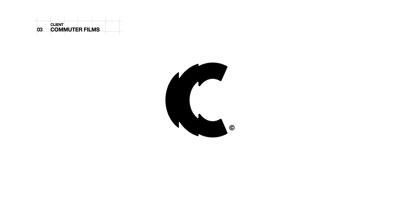 logo,Logo Design,golf,Fashion ,beer,branding ,brand identity,colour,clean,music