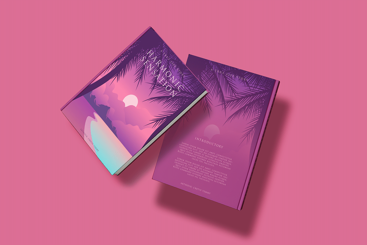 books mockups brand mockups branding  Free Mockups free psd freebie illustrations mockups Print Mockups