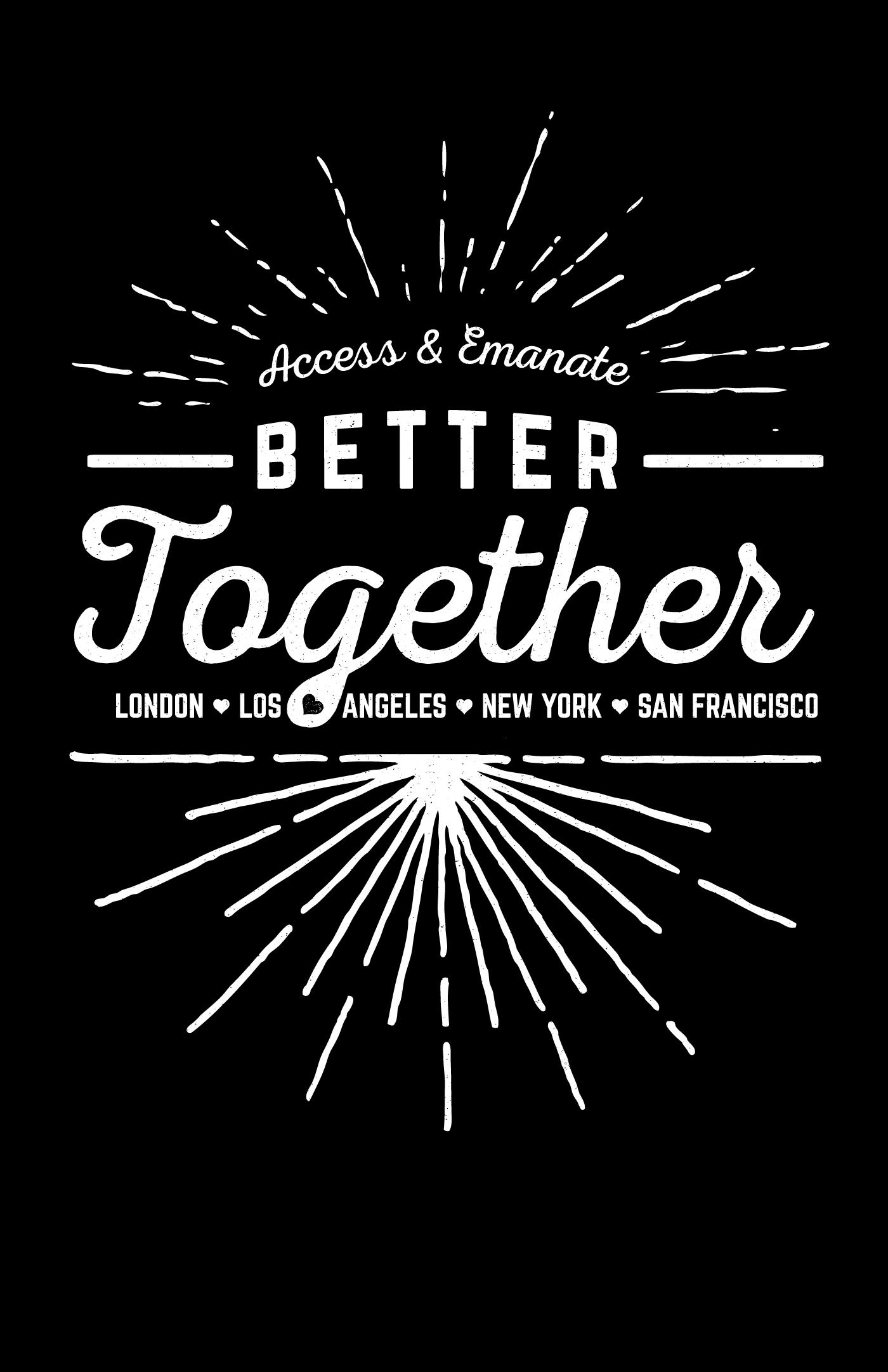 graphic design  ILLUSTRATION  typography   apparel Fashion  t-shirt