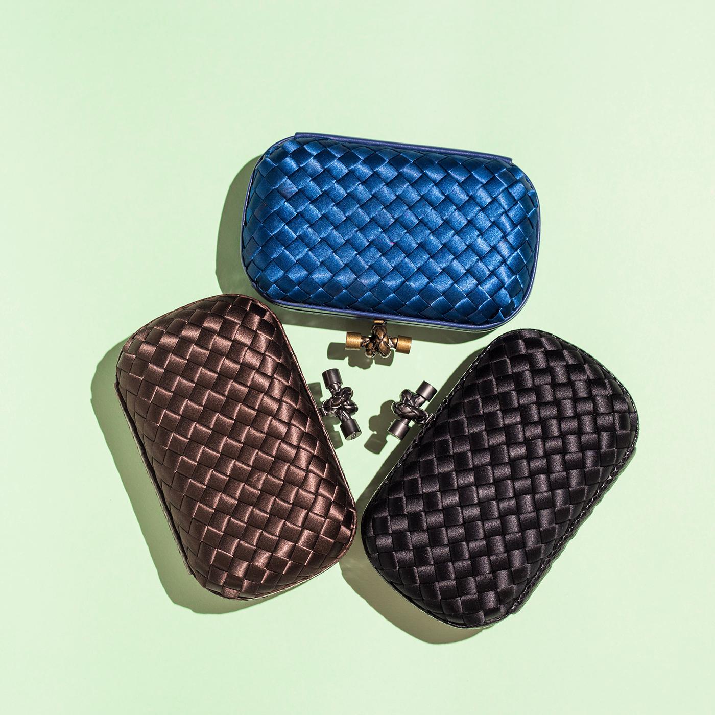 bags Fashion  moda photo art color colorblocking