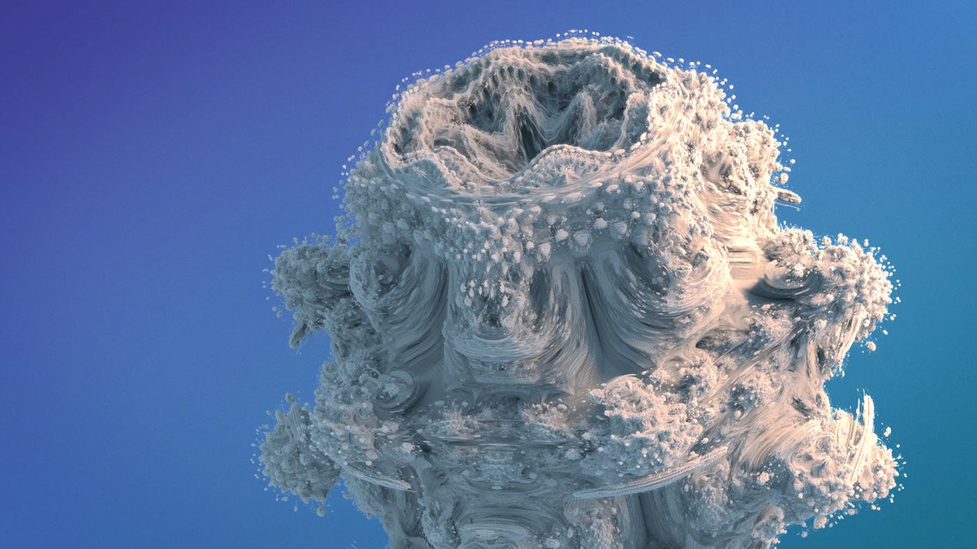 3D b3d Cyclesrender art CG digital design graphics blender graphic