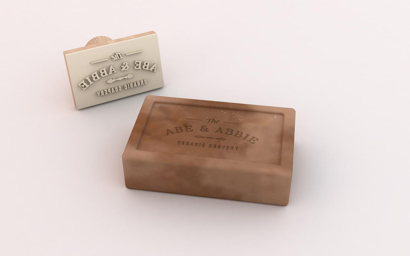 organic pattern handmade Craftmanship artisan organic soap shaving shaving soap traditional