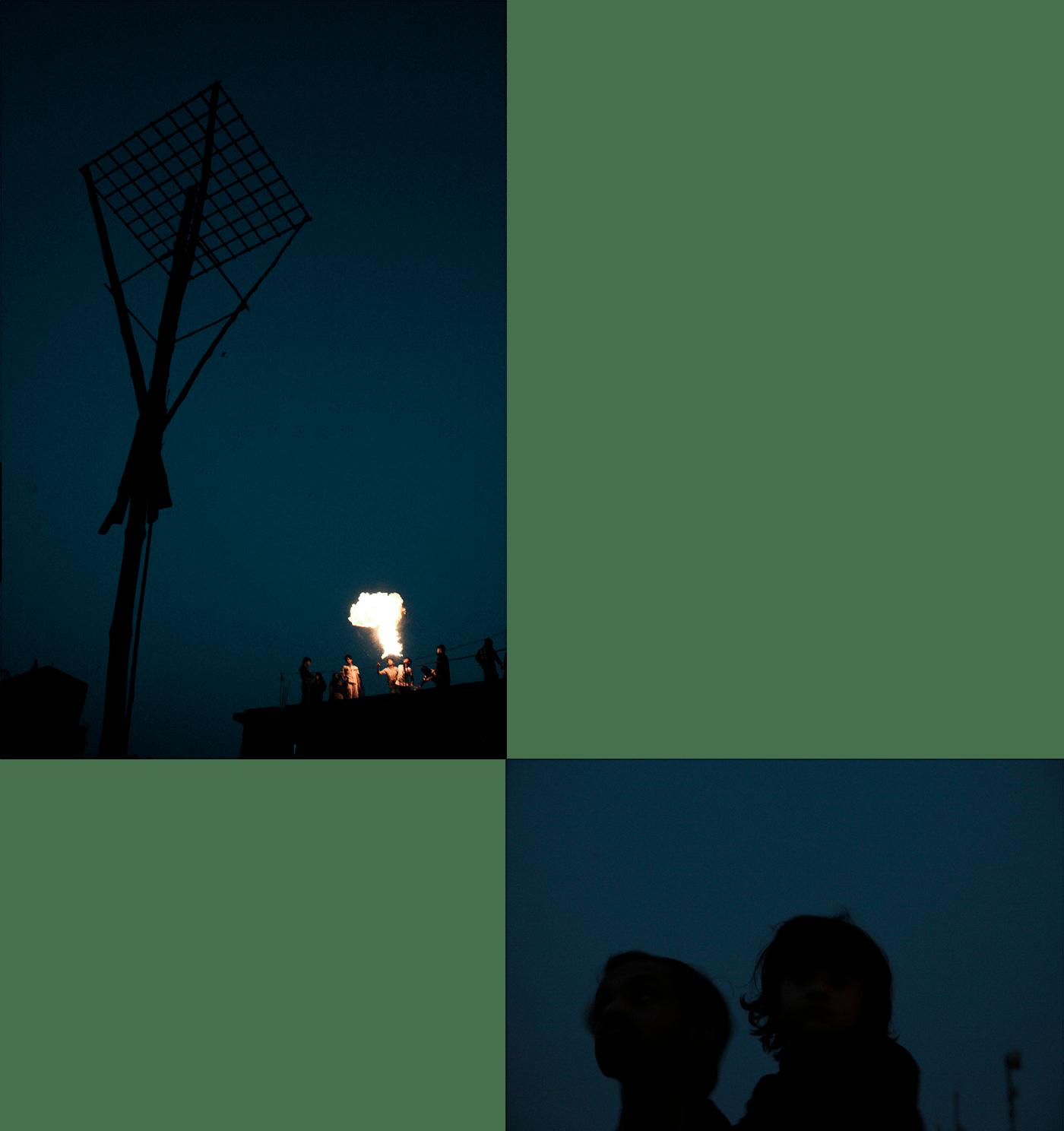 Bangladesh blue Canon creative dhaka fujifilm Indigo inspiration minimal night
