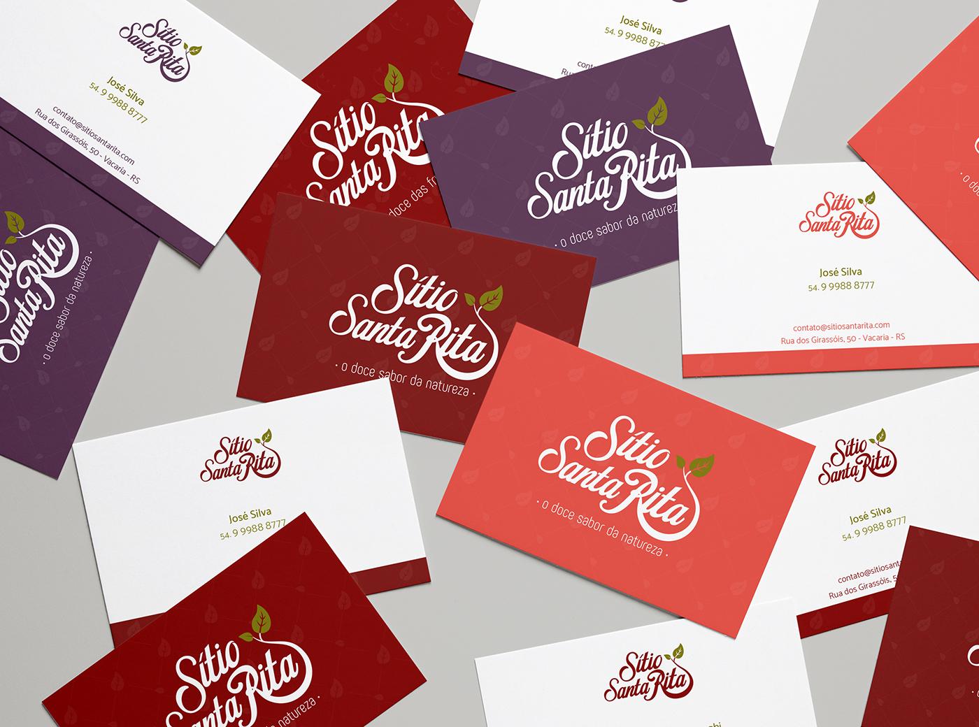 branding  marca design gráfico