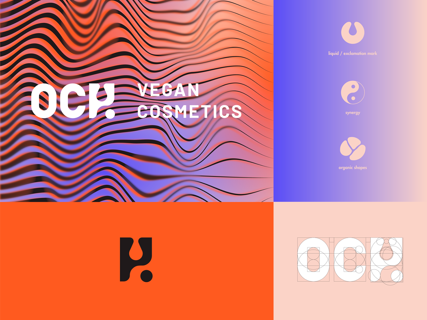 branding ,emboss,icons,organic,Packaging,skincare,soap,typography  ,vegan,poster