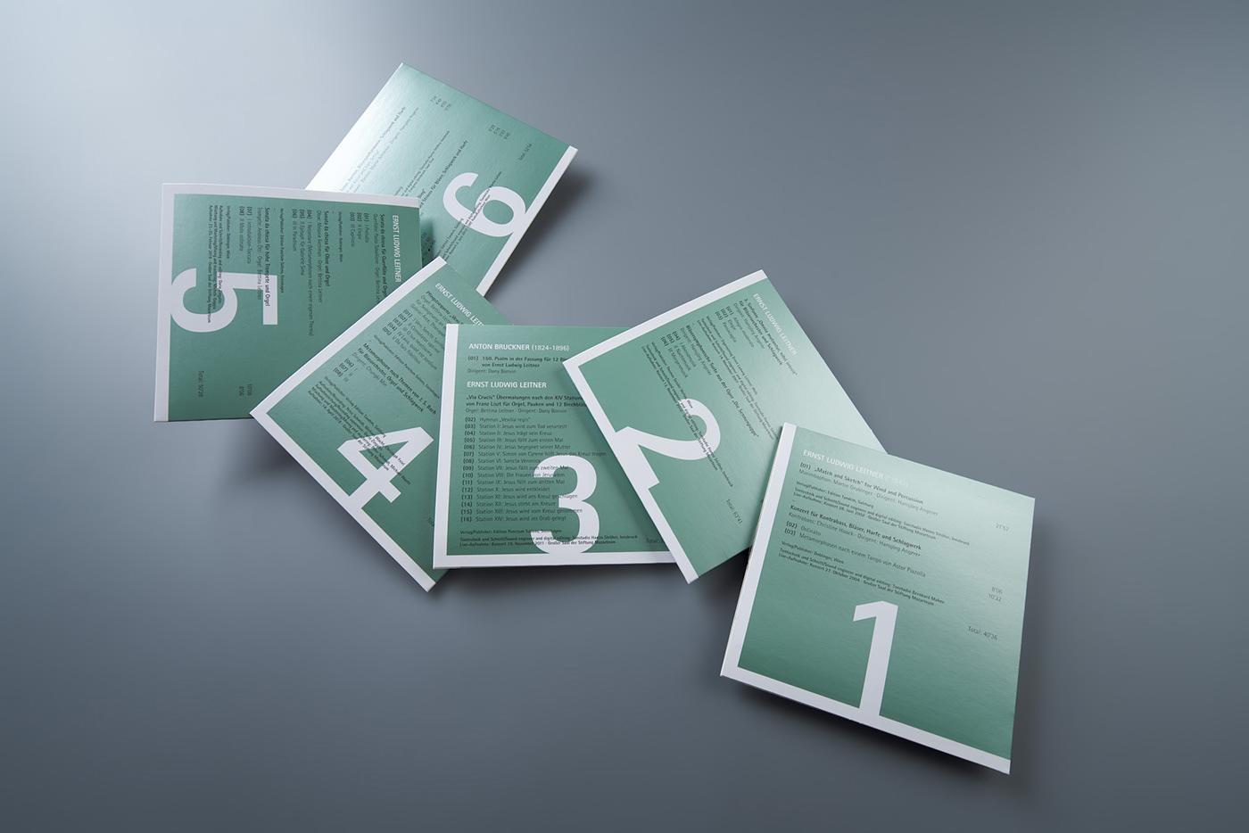 wirsindartisten albumcover coverdesign graphicdesign Recordcover