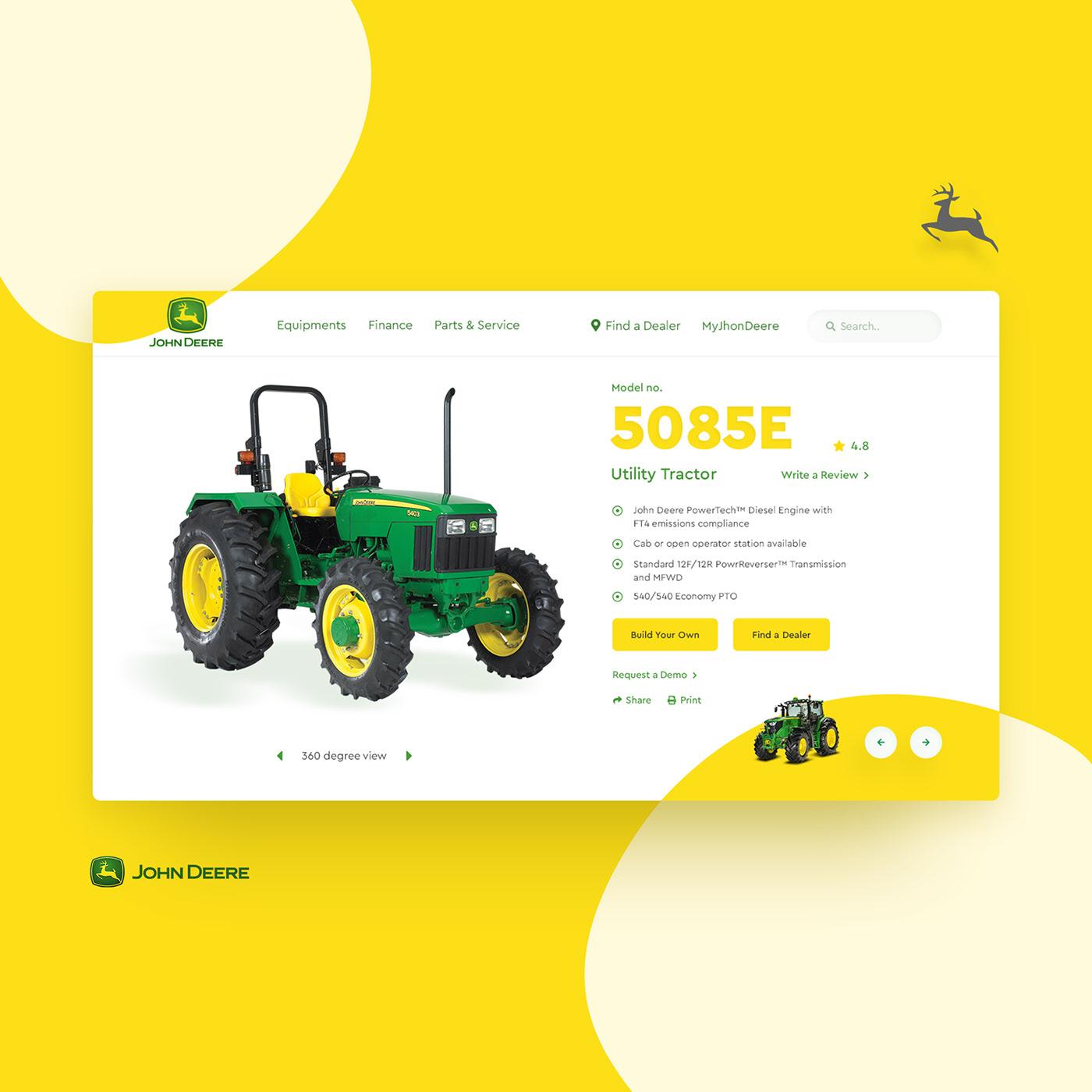 Clean Design,design,designer,dribbble,Logo Designs,Product PAge Design,ui designs,user interface design,web designs,web development