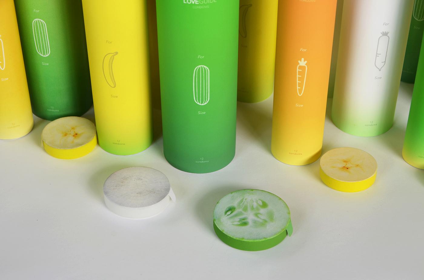 adaa_2015,adaa_school ot,adaa_country taiwan,adaa_packaging,CONDOM,vending machine,size,healthy,universal design,Easy Production,protection,adaa_social_impact_design