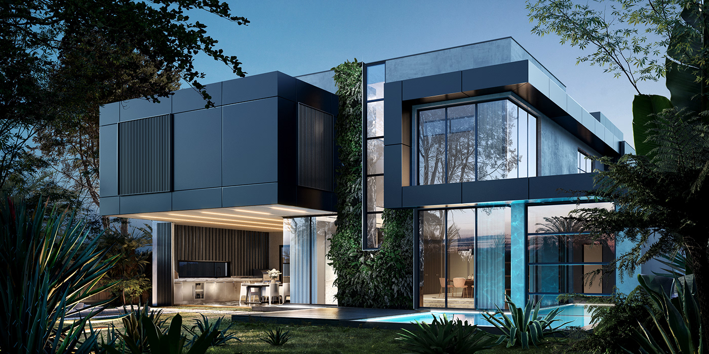 3ds max architecture corona renderer interior design  Render visualization