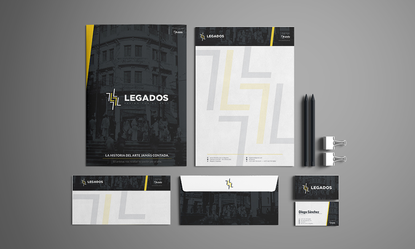 tv series Project graphic design  branding  style guides Web Design  Website webpage instagram print