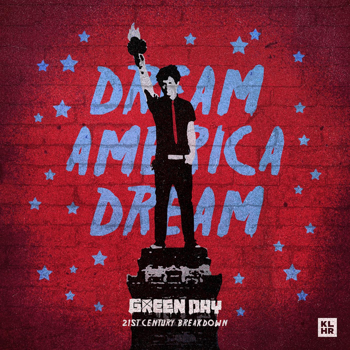 Green day lyrics bisexual