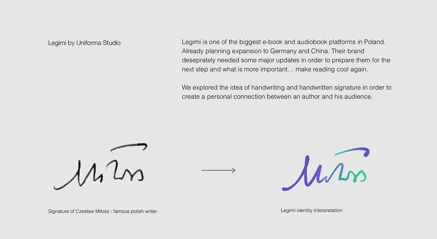 branding  ui ux logo app design typography   layouts art direction