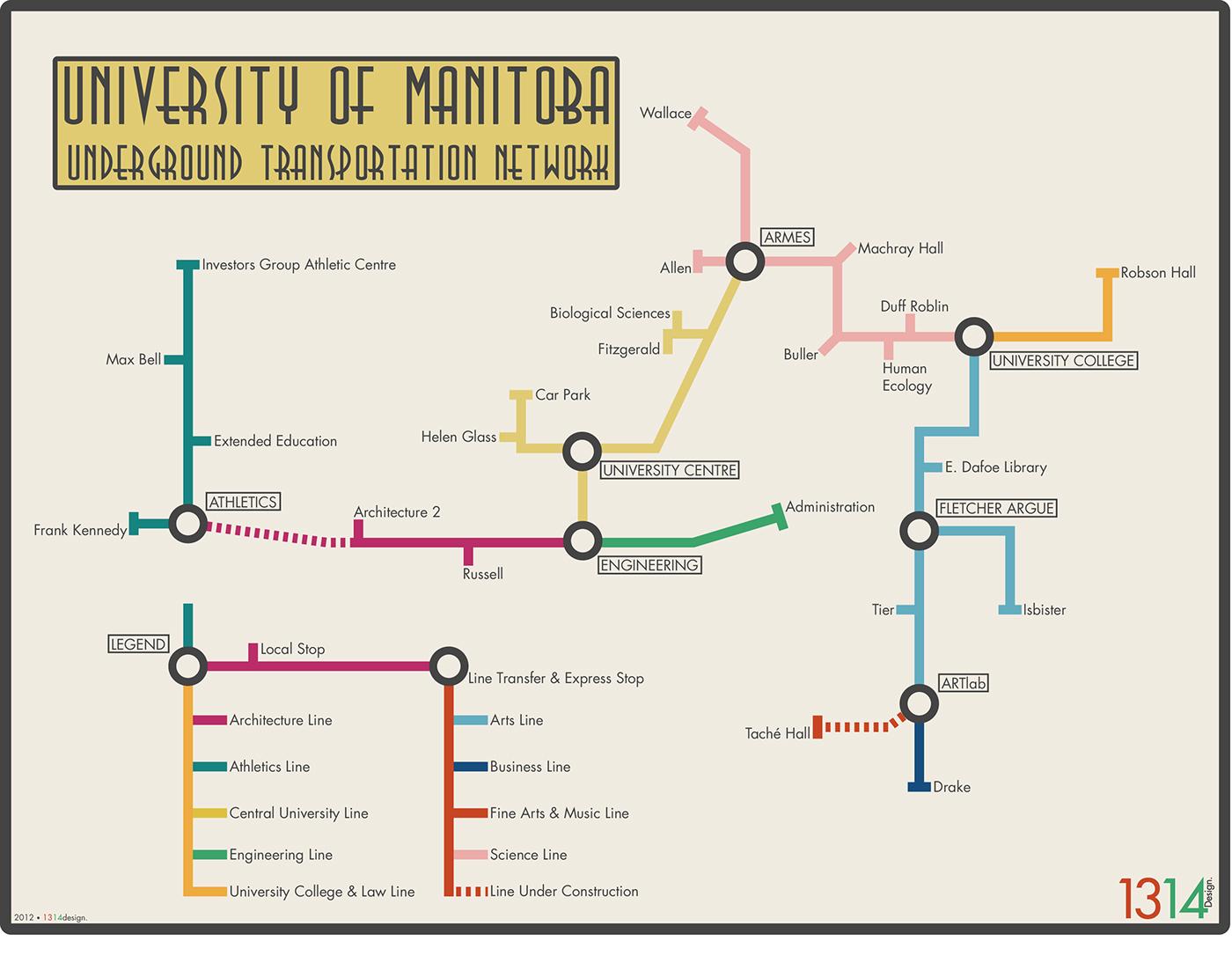 Graphic Design Jobs Winnipeg Manitoba