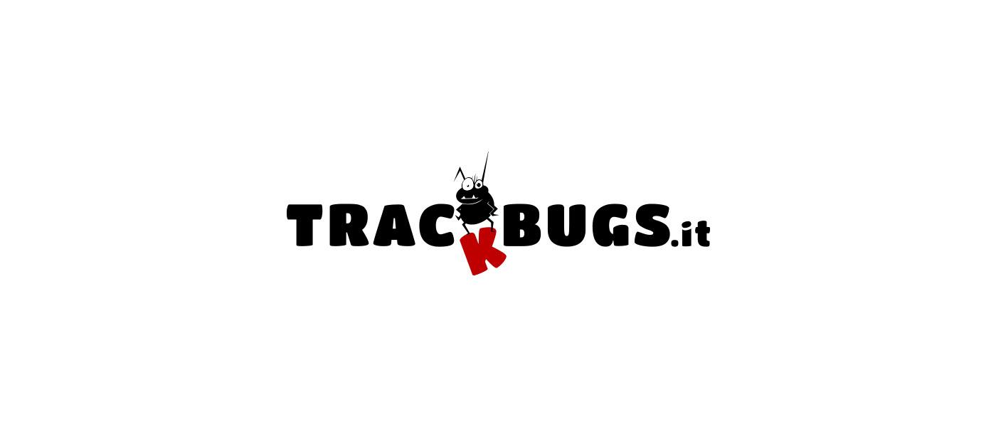 kosinscy trackbugs bug Tester testing Character design