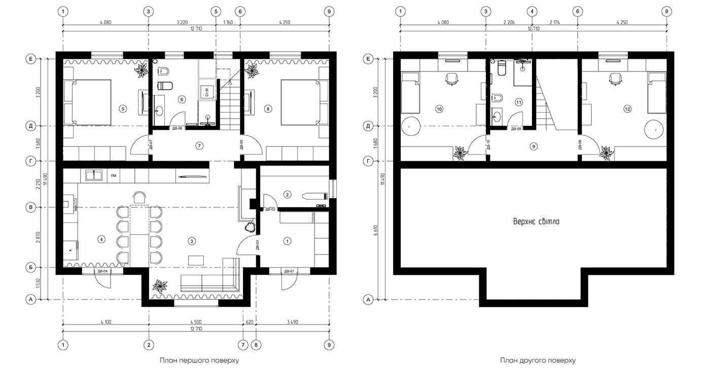 3D architect architecture architectureproject art Cottage designer interiordesing luxurydesign Vizualization