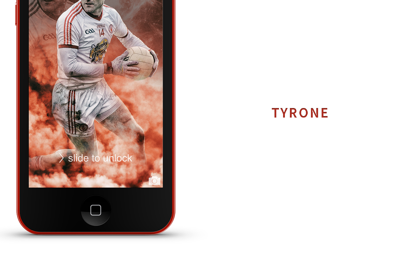Sport Wallpaper Behance