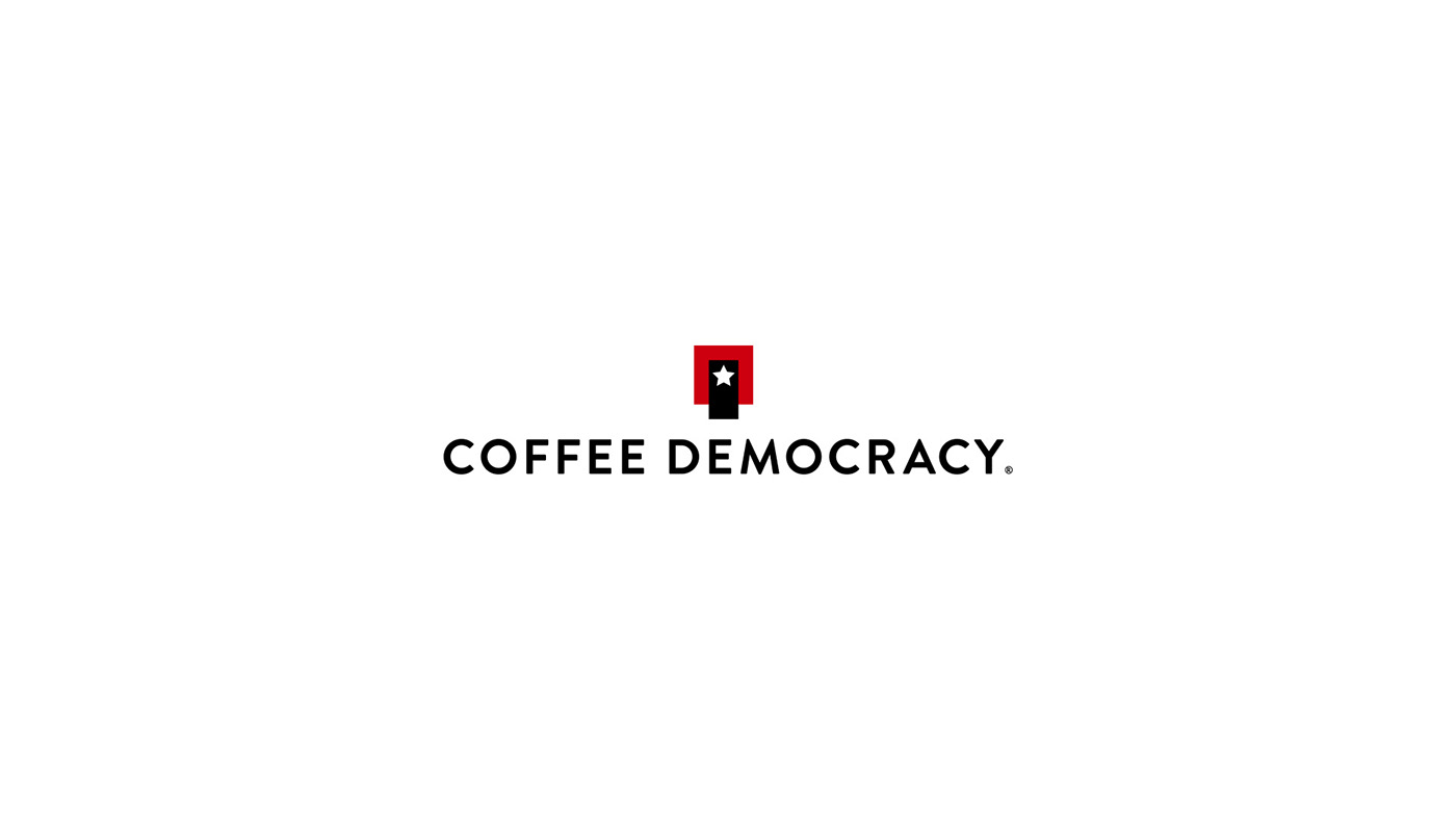logo brand symbol studio Decentralization Coffee beauty monogram Yoga game