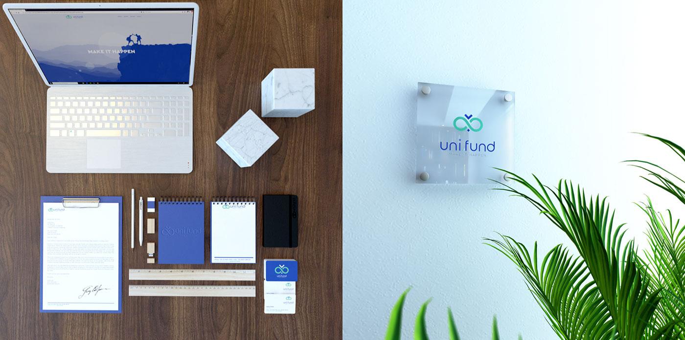 branding  Stationery Logotype Webdesign graphic design  Website UI/UX