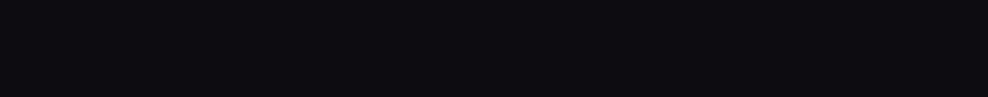 Image may contain: dark and moon