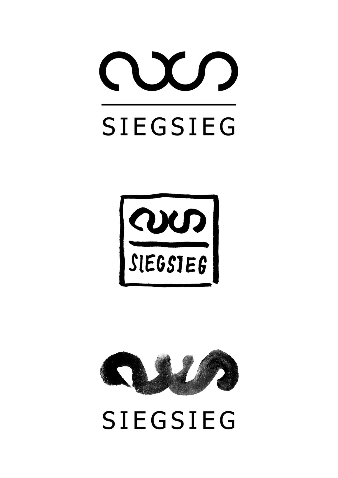 logo Logotype sign key-visual letterhead corporate graphicdesign branding  identity rotherdesign