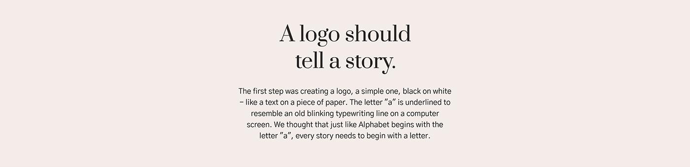 Webdesign Creative Direction  Startup Logo Design illustrations development web platform UI ux
