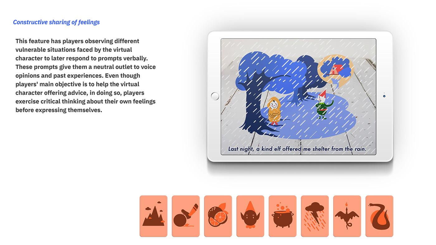 Image may contain: cartoon, map and print