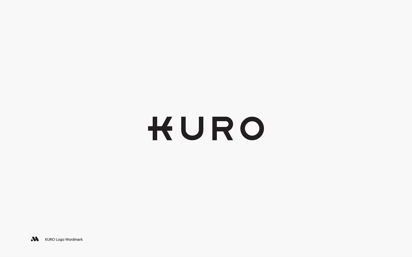 wordmark,Logotype,typography  ,minimal,modern,grotesk,brand,mark,identity,brandmark