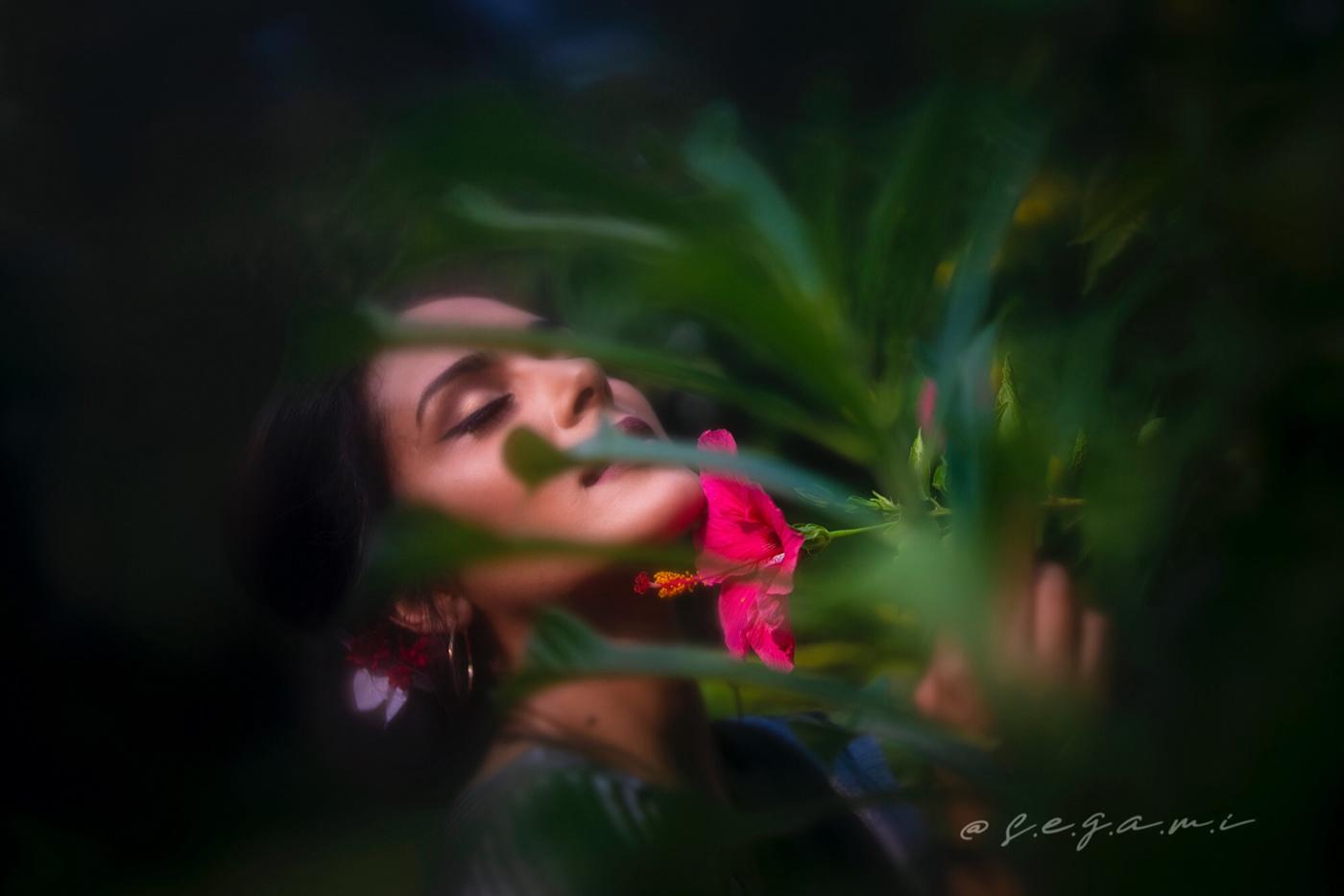 actor,beauty,Bollywood,Female Model,flower,hairstle,India,MUMBAI,Retro