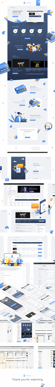 BM бизнес молодость сайт платформа Партнерка