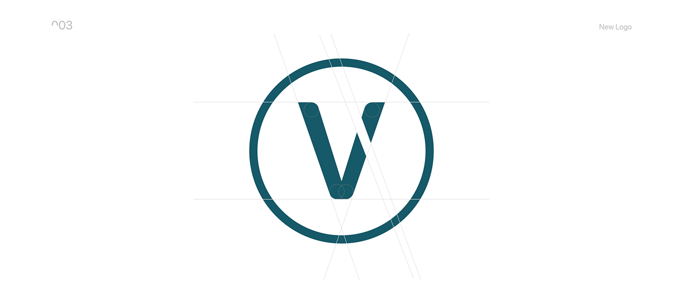 Digital Studio uidesign UxUIdesign Webdesign Minimalism
