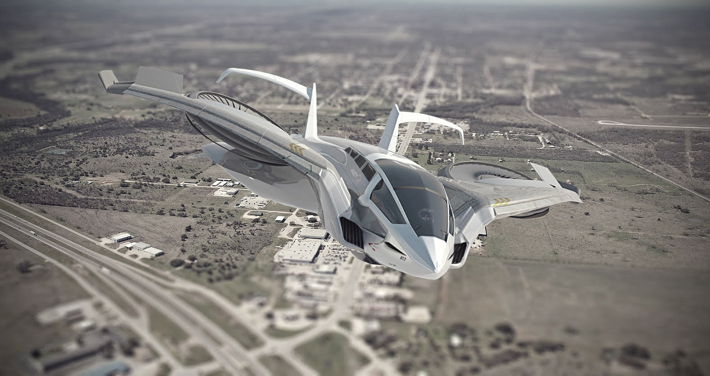 drone aircraft engines with Sting R12 Vtol Aircraft Concept on Ion Turret Class Sb1 besides Multirotor Or Fixed Wing in addition Page 58 likewise Ges F414 Engine Surpasses 1500 Deliveries And 3 Million Flight Hours in addition The Imperial Marines.