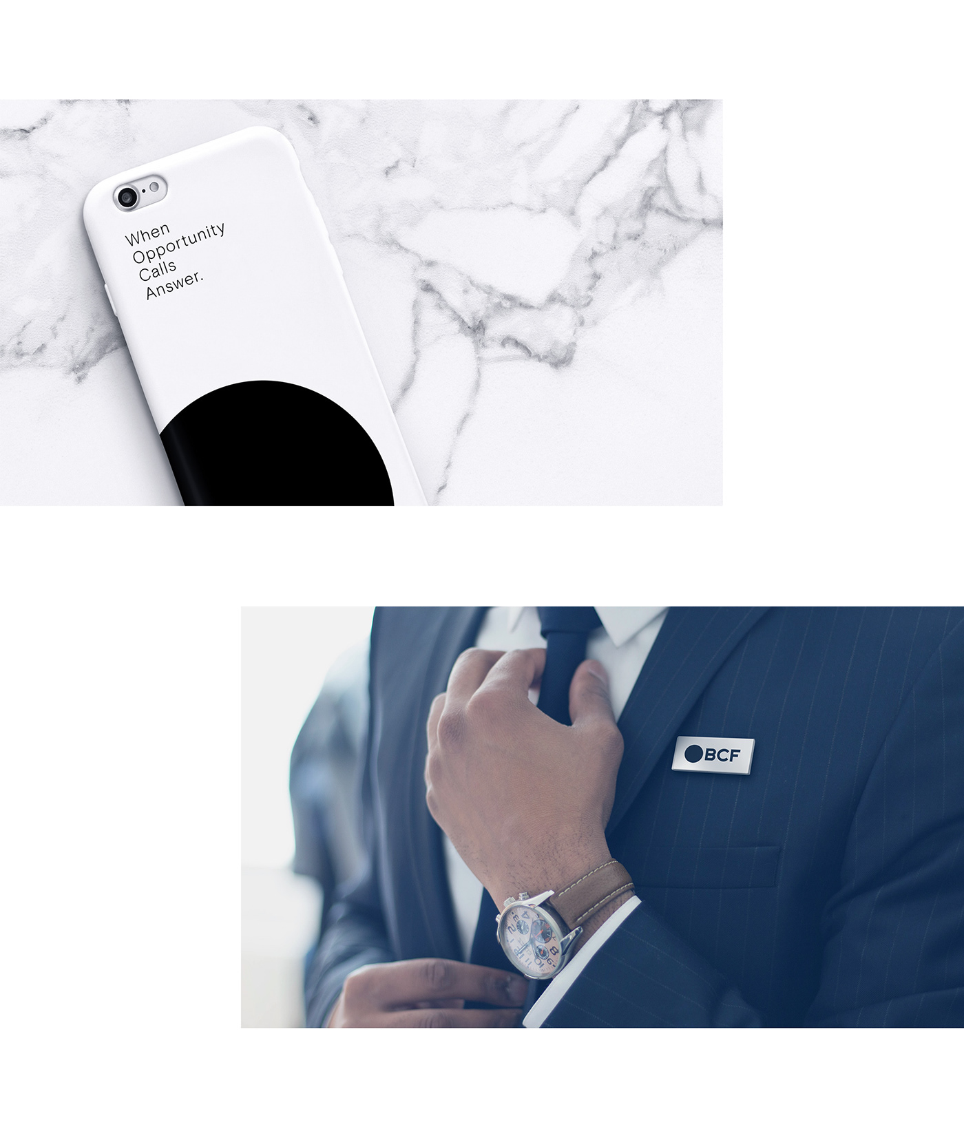 law firm corporate branding image corporative affichage Website motion design motion ux UI interactive