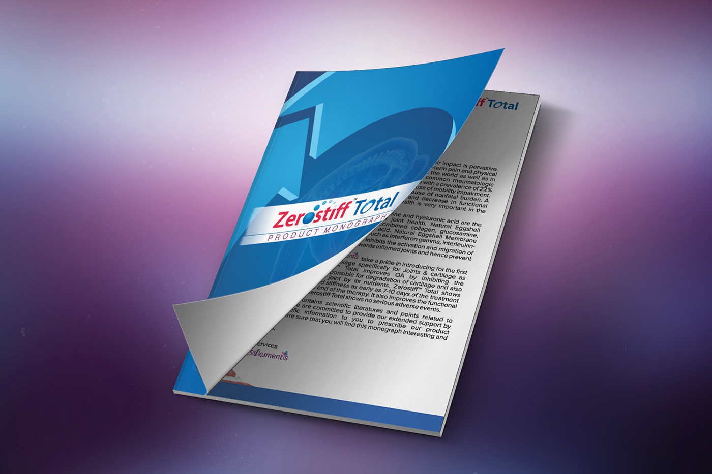 Image may contain: screenshot and book
