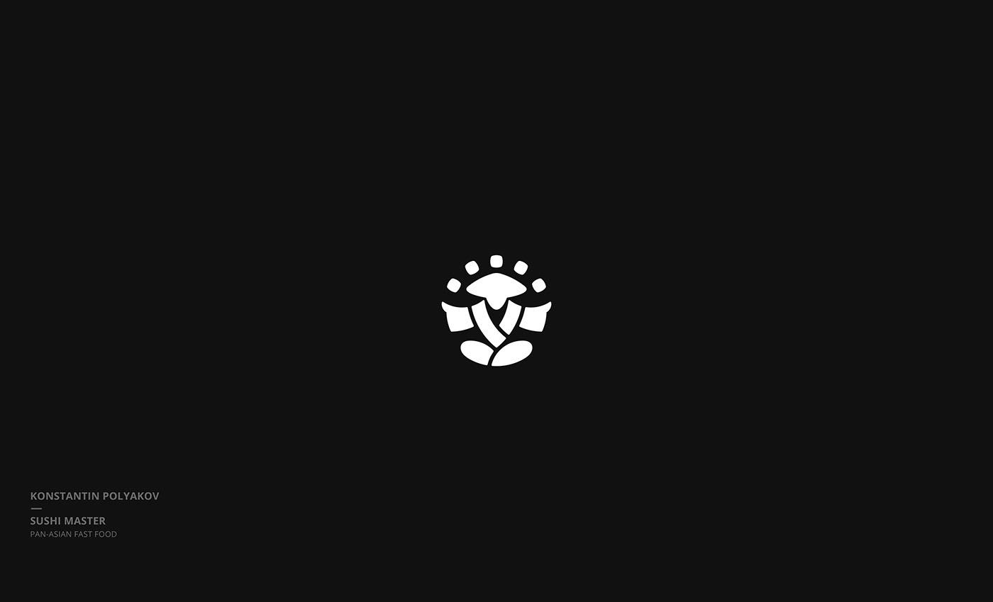 lettering logo typography   logopack Logotype Calligraphy   logo collection logofolio mark symbol