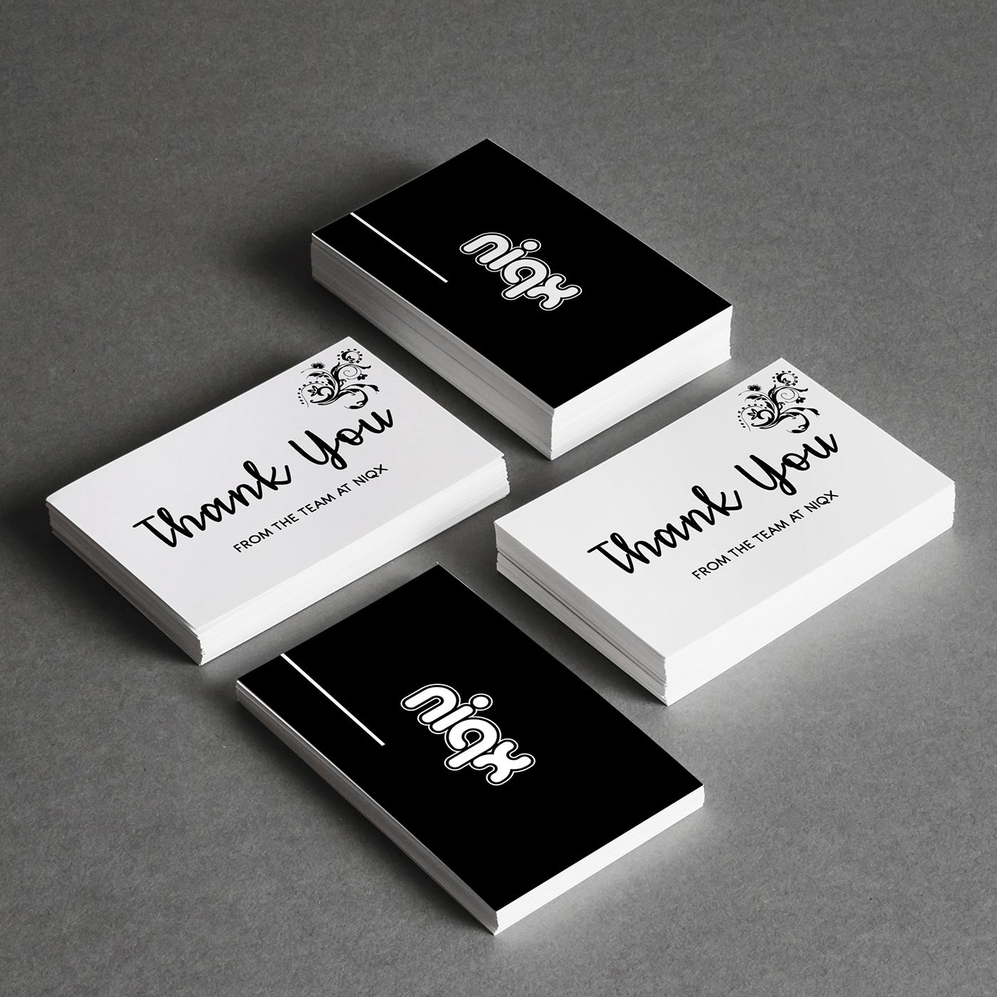 Logo Design branding  product design  mockups Thankyou cards gift bags shopping bags adobe illustrator photoshop