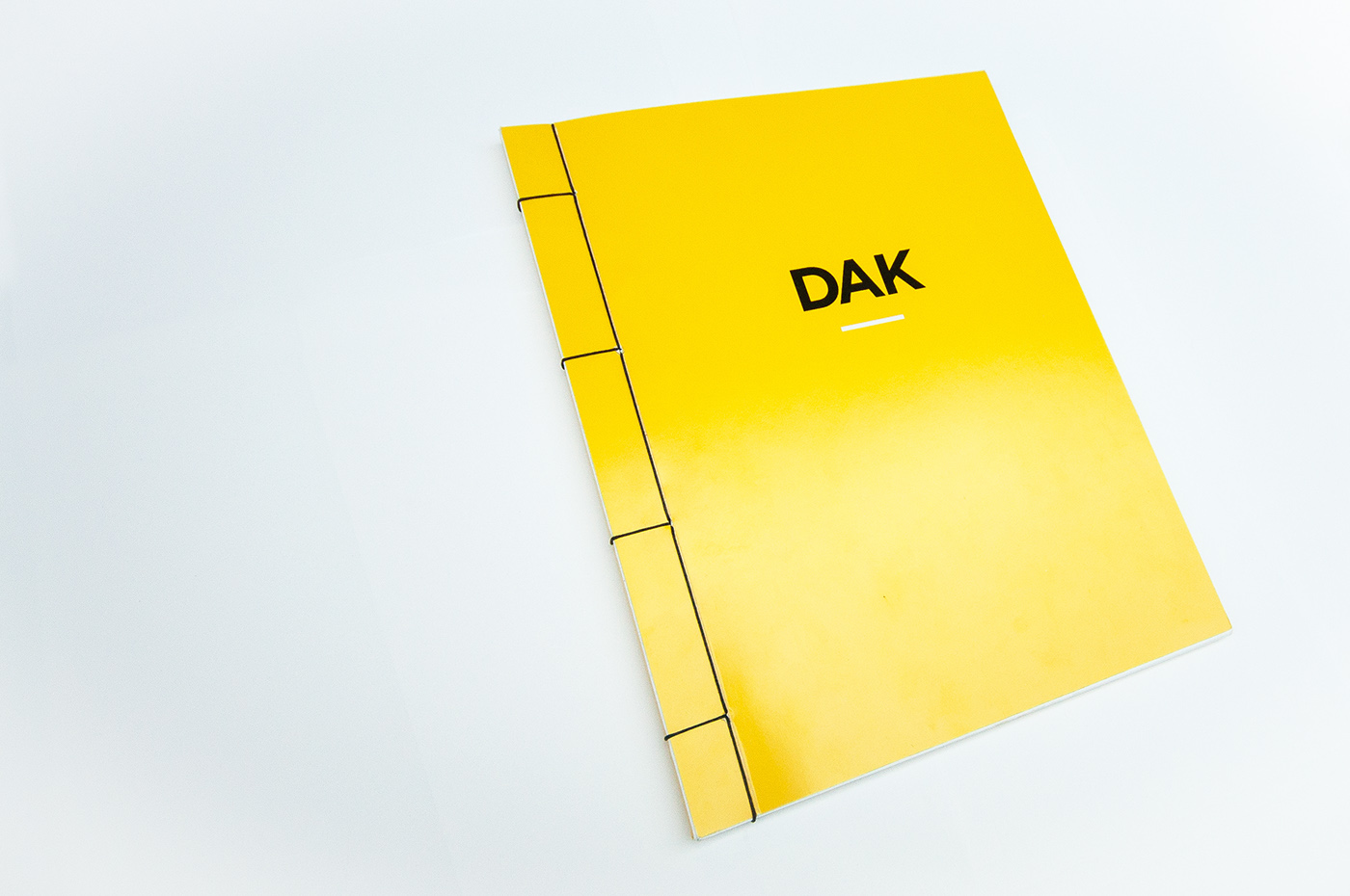 graphic design portfolio book on behance