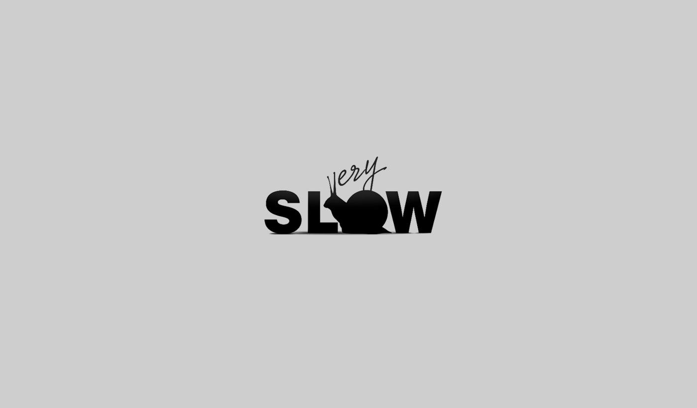 logo branding  brand creative animation  design simple logic