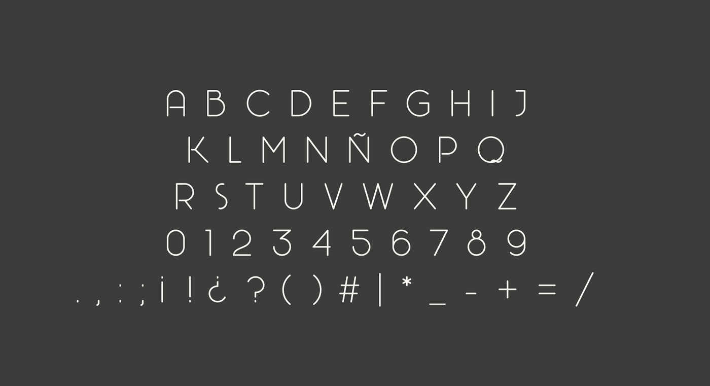 font,free,freefont,type,typography  ,fuente,tipografia,letters,light,sansserif