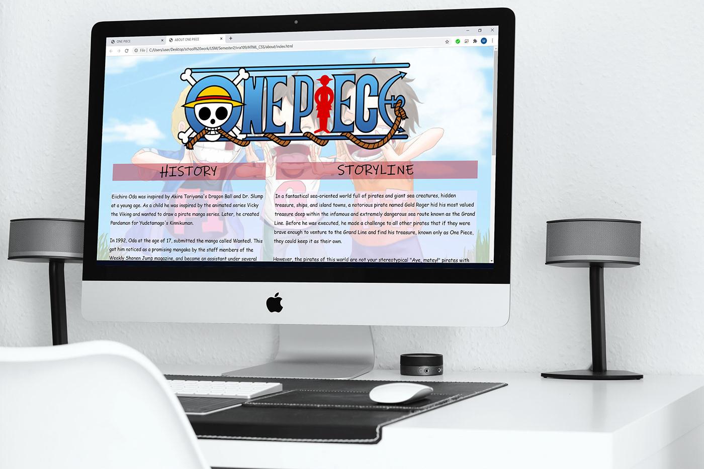 Image may contain: computer, wall and screenshot