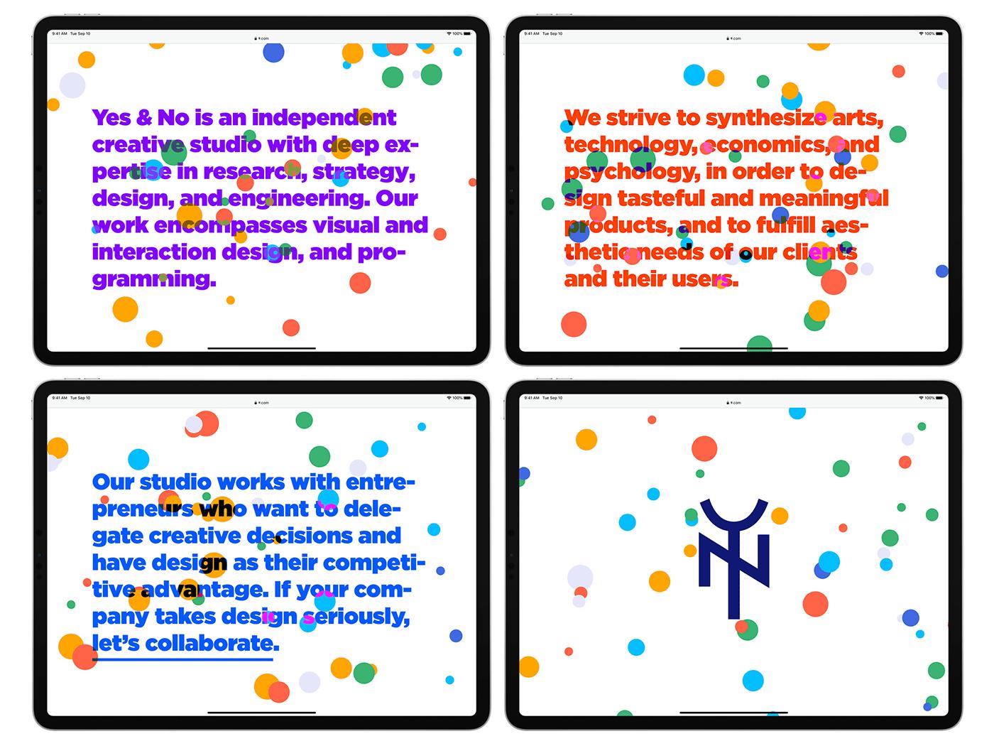iPad,iphone,logo,minimal,Minimalism,mobile,Responsive,typography  ,Web Design ,Website
