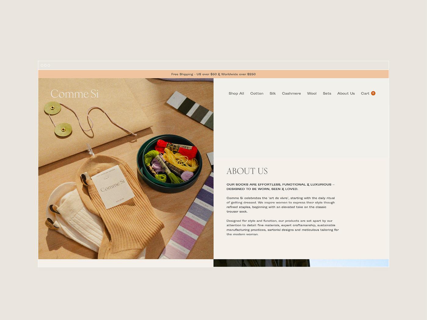 brand identity,branding ,E-commerce Design,visual identity,Web Design