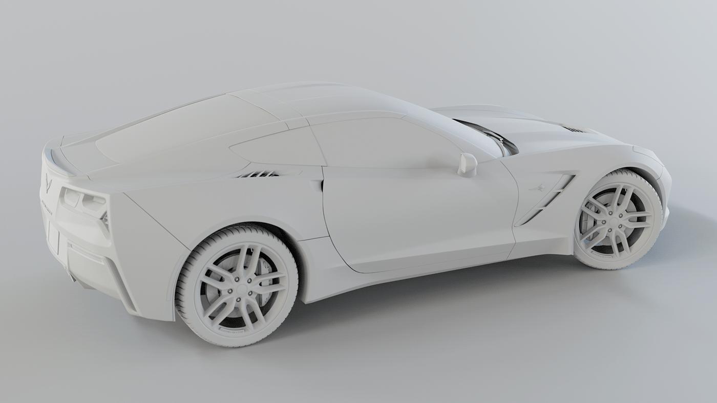 Image may contain: car, wheel and land vehicle