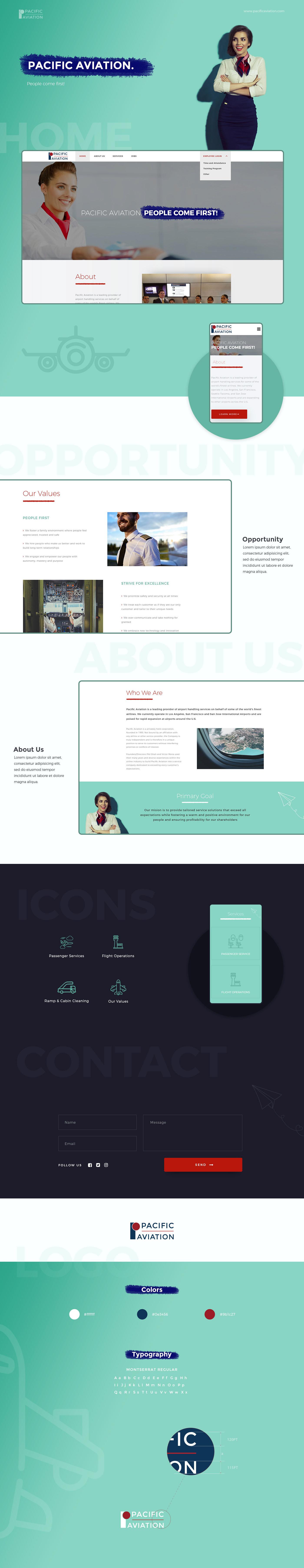 design Webdesign ux UI Webdevelopment