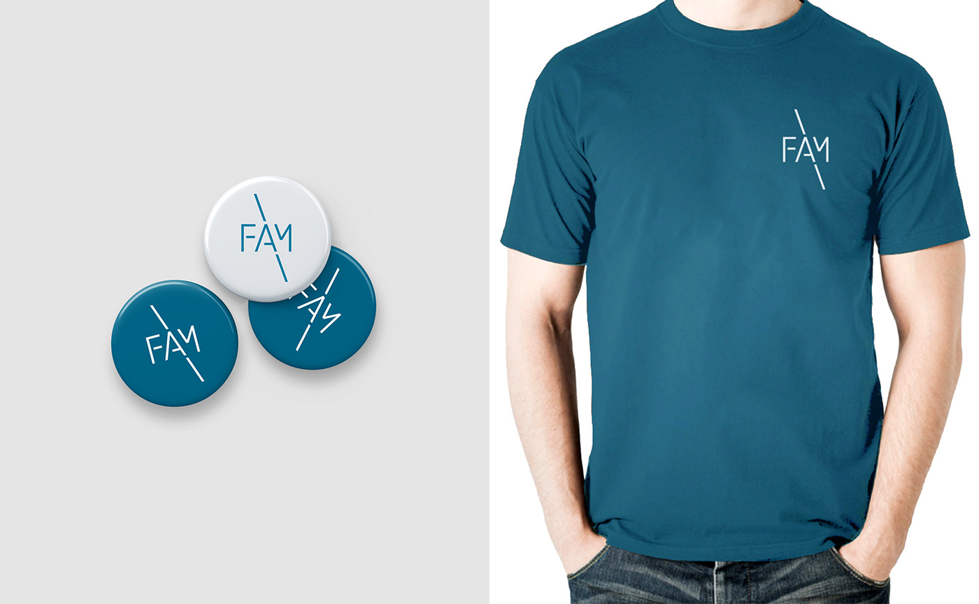 Image may contain: man, person and active shirt