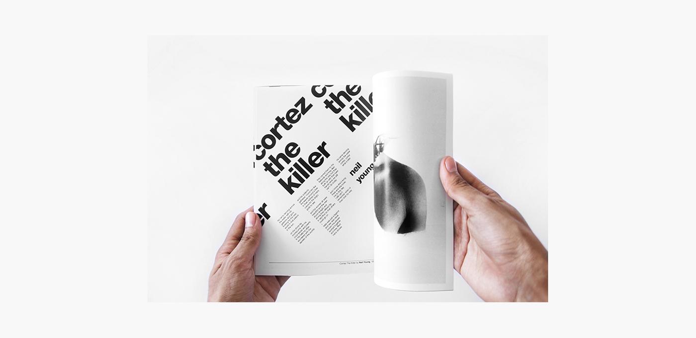 Introspective paper