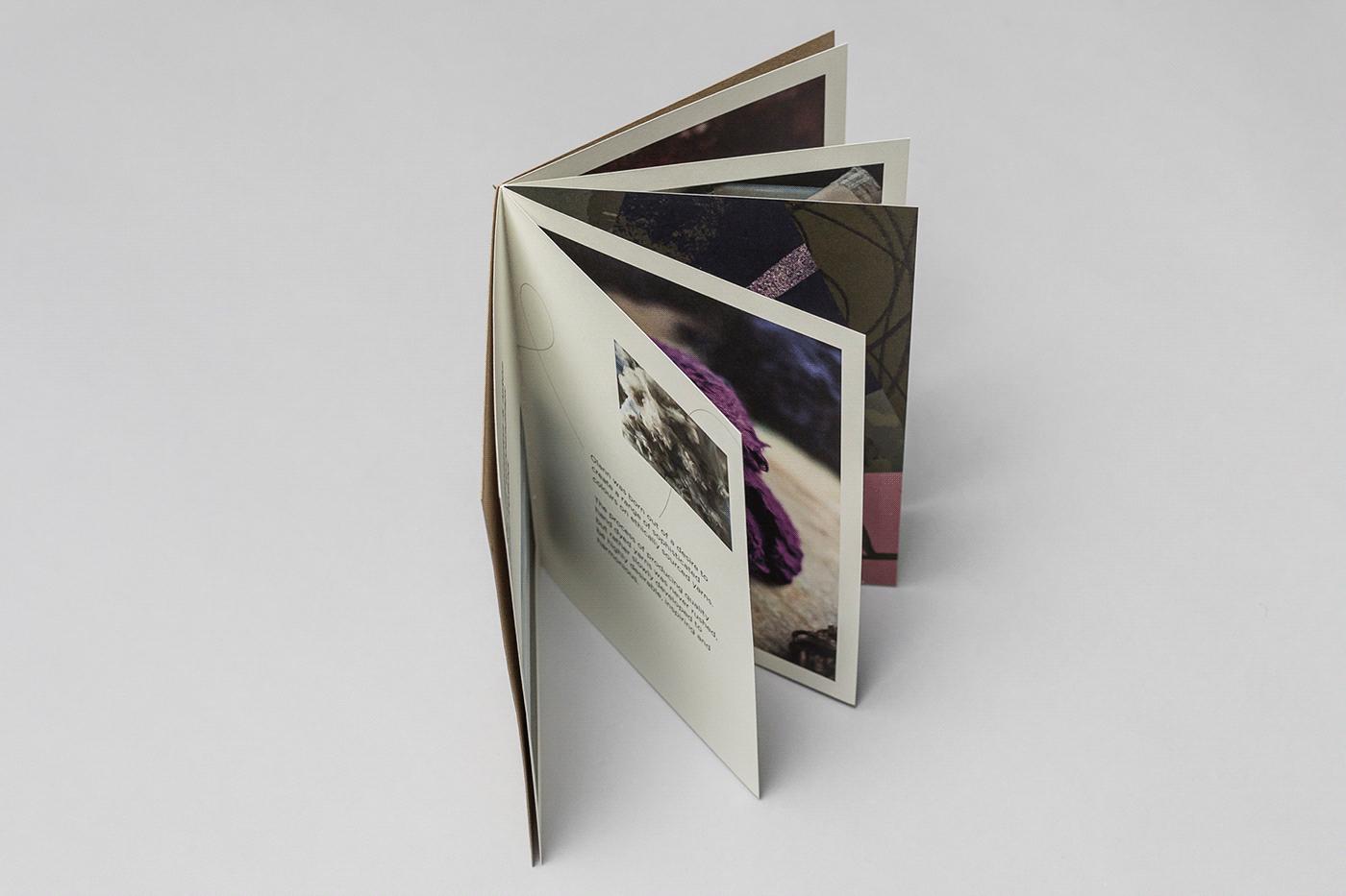 Image may contain: book, box and art