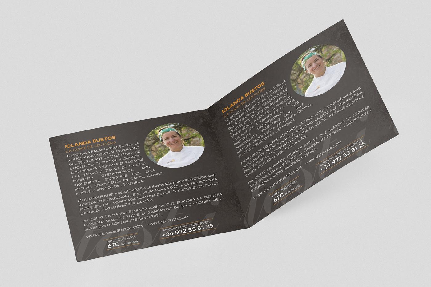 Advertising  graphic design  print